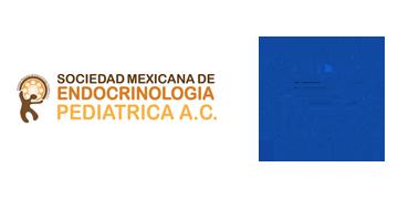 Pediatra en Aguascalientes