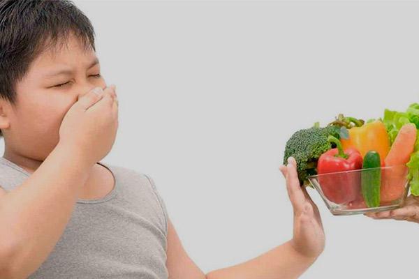 dislipedemia en niños