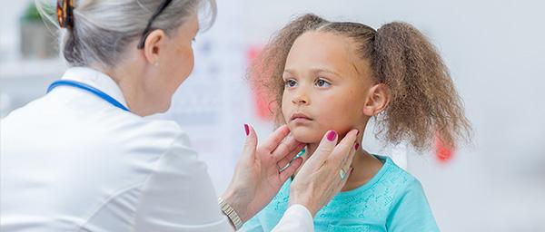Endocrinólogo pediatra en Aguascalientes con atención a León
